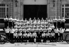1998-crew